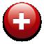 Boton Rojo Mas Info