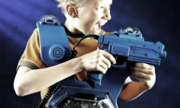 LaserFun_for_children_3606d9