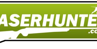 LaserHunter_logo