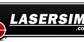 LaserSim_logo