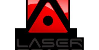 Lspc-logo_1
