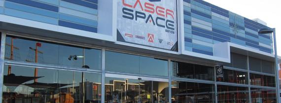 laserspace-front-jerez2-01