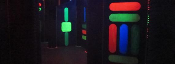 laserspace-jerez-02