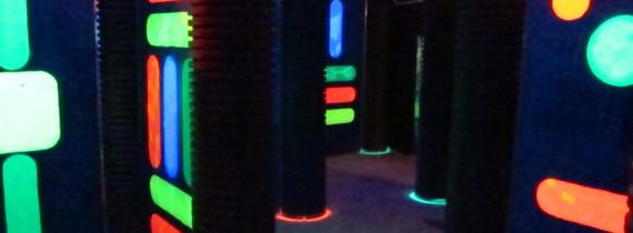 laserspace-jerez-06