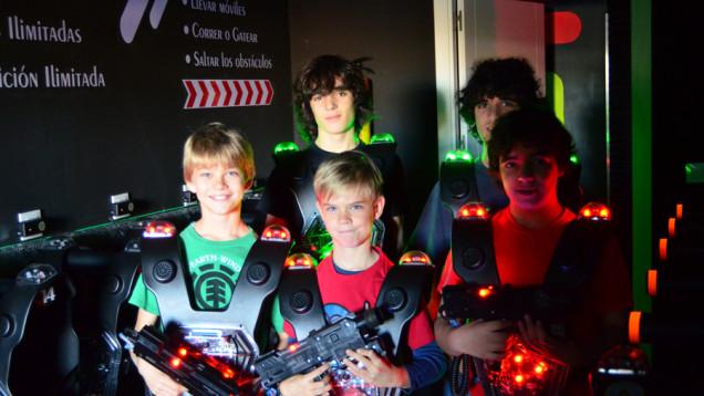 laserspace-jerez-11
