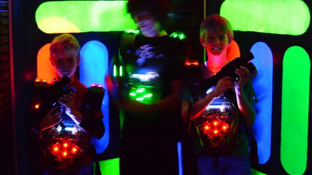 laserspace-jerez-12