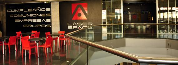 laserspace-zaragoza-02