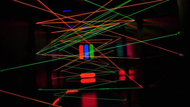 laserspace-zaragoza-04