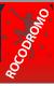 rocodromo-icono